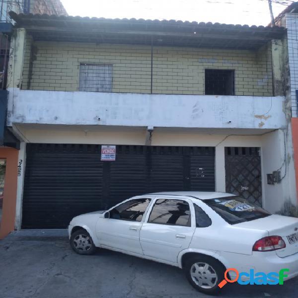 Loja - Venda - Fortaleza - CE - Quintino Cunha