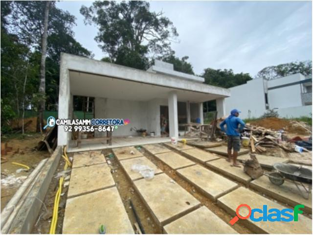 Residencial Quinta Das Marinas - Casa em Condomínio em