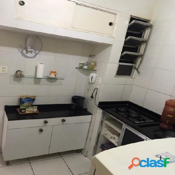 Apartamento - Venda - Rio de Janeiro - RJ - Centro