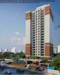Apartamento - Venda - São Caetano do Sul - SP - Osvaldo