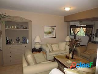 Apartamento en Venta en El Parral 155 m2