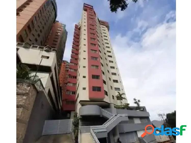 Bellisimo apartamento de 105 m² Altos del Parral Planta