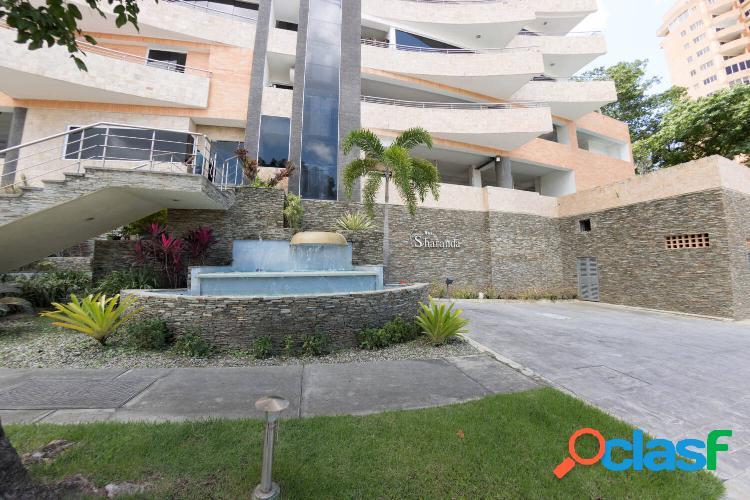 Venta de apartamento en El Parral 216 M2
