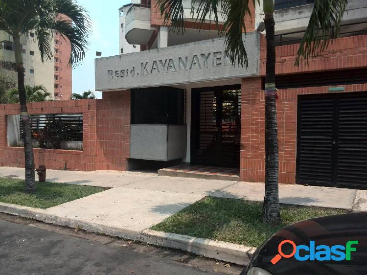 Apartamento en Venta en La Trigaleña / 75 Mts2 / Planta