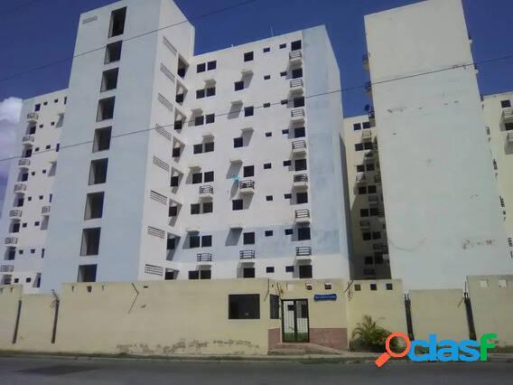 En Venta Apartamento En San Judas Tadeo (70 Mts2)