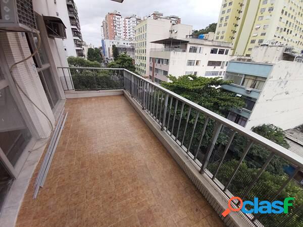 (27087) Rua Araújo Pena - Tijuca