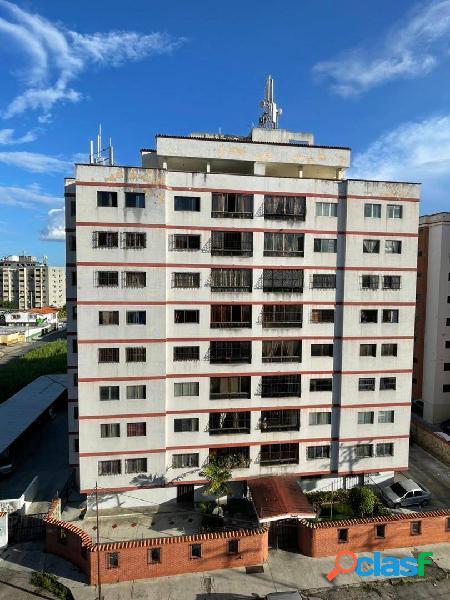 Venta de Apartamento Urb Santa Cecilia, Res Gravina I