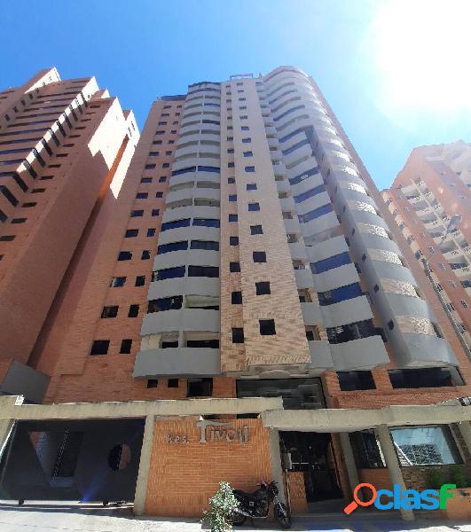 En Venta Apartamento de 78 m² en La Trigaleña