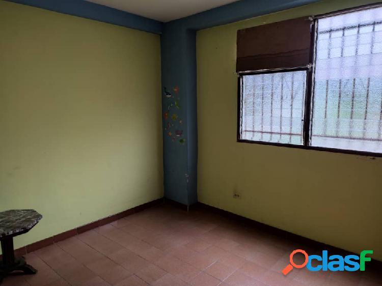 Venta Apartamento en Naguanagua Residencias Nagua 2