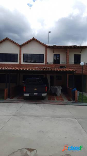 Casa en Venta en San Diego 108mtrs.