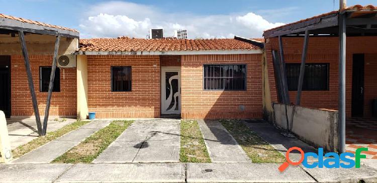 156 m2 - Casa aguasay San Diego