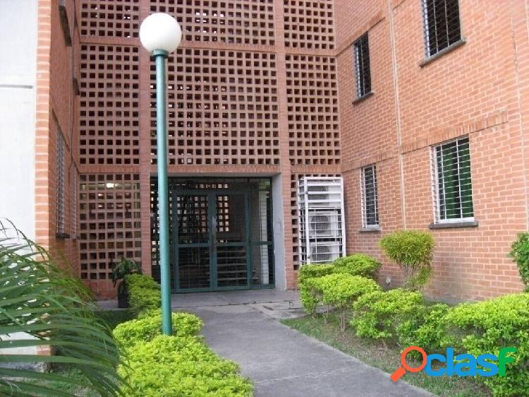 Apartamento En Venta En Tulipán, San Diego 56 m².
