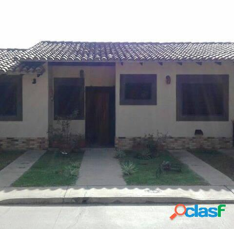 Casa en Agua D Kantos San Diego