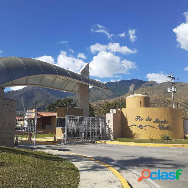 Casa en Venta en La Cumaca, Pozo, 301 Mts2
