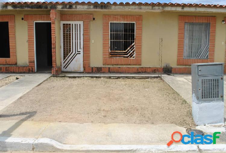 En venta casa en San Pablo Valley en Remodelación 96 metros