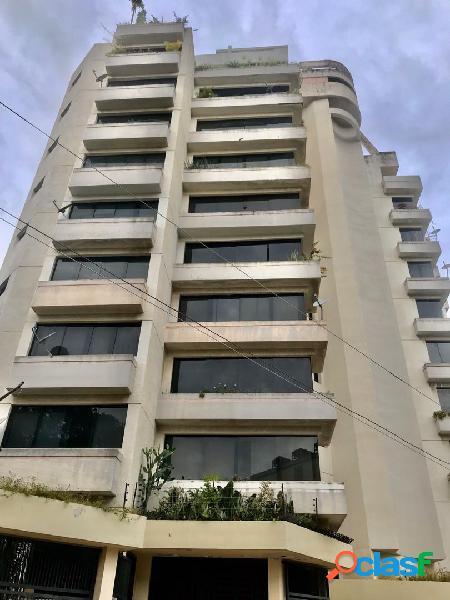 Apartamento en Venta en La Urbanización La Alegría