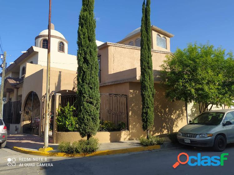 Casa en Venta en Rincón de Guadalupe