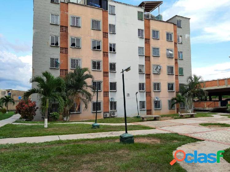 62Mts2. Venta de Bello Apartamento en Terrazas de San Diego