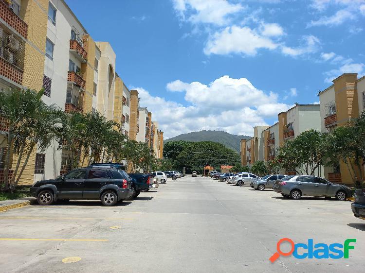 Apartamento en Venta Residencias Valles del Nogal San Diego