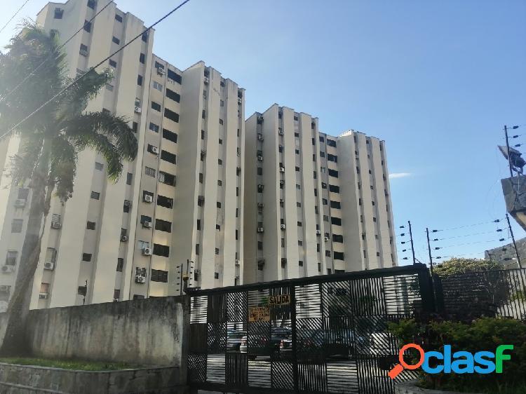 Venta Apartamento planta Baja en la granja 3 Habitaciones