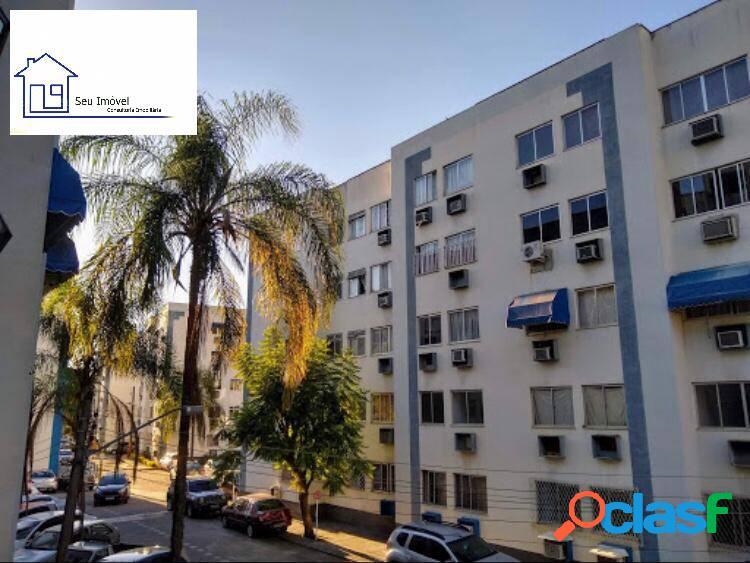 Apartamento 2 quartos - Camorim / Estrada dos Bandeirantes