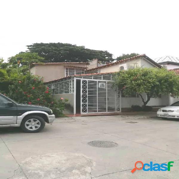 Casa en Venta en Valle Arriba San Diego