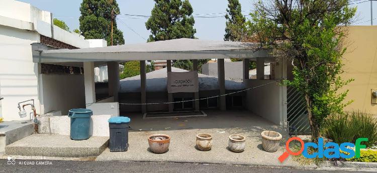 Terreno en venta en Villas del Valle en San Pedro Garza