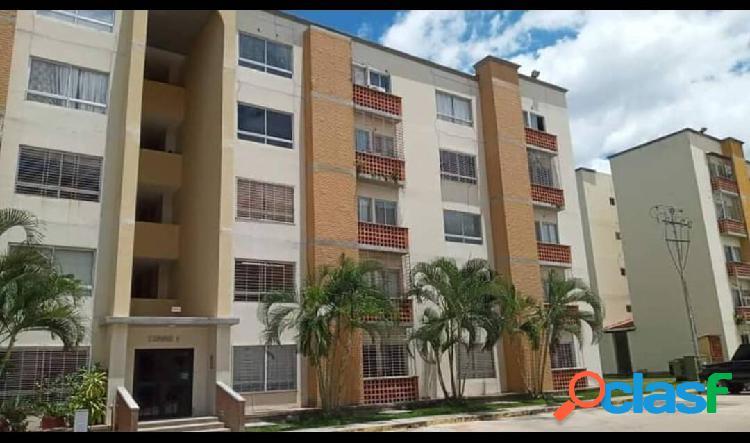 En venta apartamento en San Diego conjunto Valles del Nogal