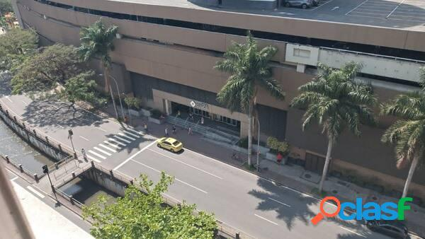 (27351) Avenida Maracanã - Tijuca
